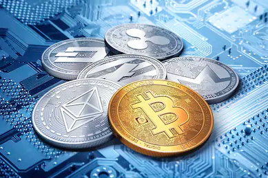 Bitcoin ATM - The Next Big Thing in the Cryptocurrency Industry