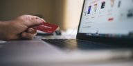 What You Need to Know About Credit Score Hacks and Leverage