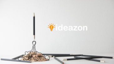 Ideazon Shares How The Crowdfunding Landscape Has Changed