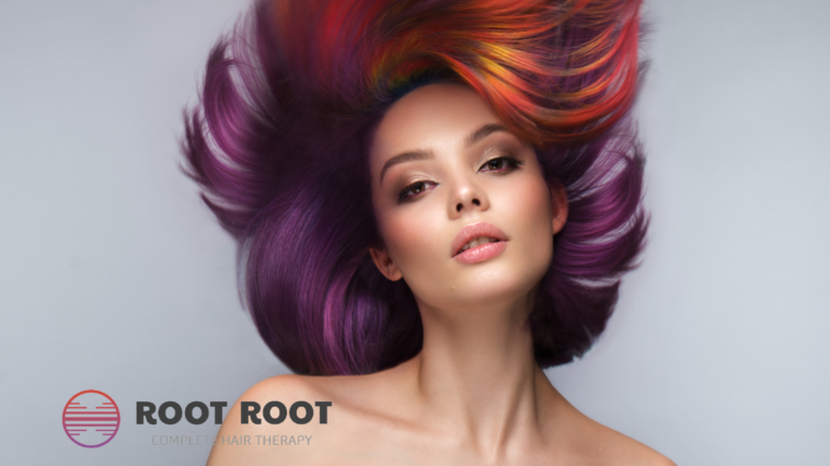 Root Root Hair Care Review